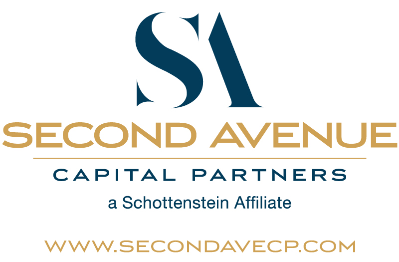 Second Avenue Capital Partners